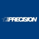 Precision Trading