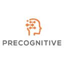 Precognitive