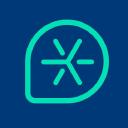 Precogs logo icon