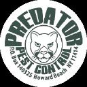Predator Pest Control Inc logo