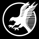 Predator Ridge logo icon