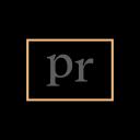 Predictable Revenue™ Inc. - Send cold emails to Predictable Revenue™ Inc.