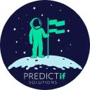 PREDICTif Solutions