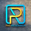 Predictive Analytics Today logo icon
