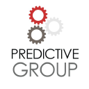 Predictive Group - Send cold emails to Predictive Group