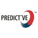 Predictive Response logo