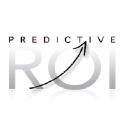 Predictive ROI - Send cold emails to Predictive ROI