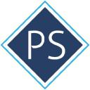 Predictive Safety logo