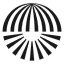 Prediger logo icon