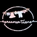 preemietwins.com logo icon