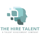 The Hire Talent on Elioplus