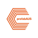 PrefabAUS - Send cold emails to PrefabAUS