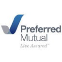 Preferred Mutual - Send cold emails to Preferred Mutual