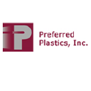 Preferred Plastics Inc logo