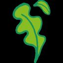 Pre Gel America logo icon
