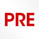 Premergency Inc. on Elioplus