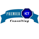 PREMIER ICT CONSULTING on Elioplus