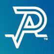 Premier Anesthesia logo icon