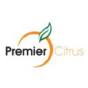 Premier Citrus LLC logo