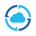 Premier Cloud on Elioplus