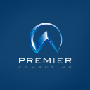 Premier Computing in Elioplus