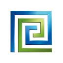 Premieredge Solutions on Elioplus