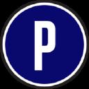 Premiere Digital logo icon