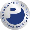 Premier Energy Services Ltd - Send cold emails to Premier Energy Services Ltd