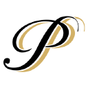 Premiere Plus Realty logo icon