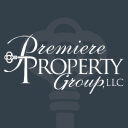 Premiere Property Group logo icon