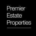 Premier Estate Properties logo icon