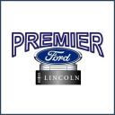 Premier Ford Lincoln