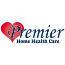 Premier Home Health