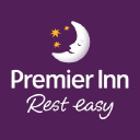 Read Premier Inn Reviews