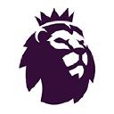 Premier League logo icon