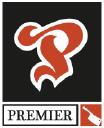 Premier Meat Packers- Les Viandes Premier logo