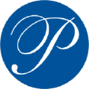 Premier Parking logo icon