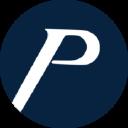 Premier Pools & Spas - Send cold emails to Premier Pools & Spas