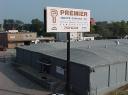 Premier Service Co