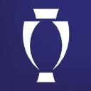 Premiership Rugby logo icon