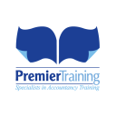 Read Premier Training Reviews