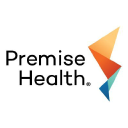 Premise Health logo