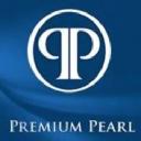 Premium Pearl logo