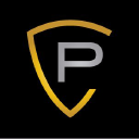 The Premium Group , LLC logo