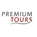 Premium Tours logo icon