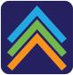 Prensa logo icon