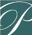 Prensa Escrita logo icon
