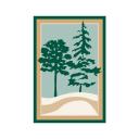 Prentiss & Carlisle Lte logo