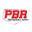 Prep Baseball Report logo icon