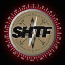 prepforshtf.com logo icon